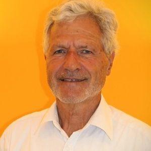 Dr. med. Peter Wildberger