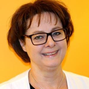 Susanne Gähler