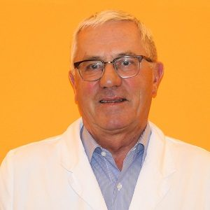 Dr. med. Urs Germann